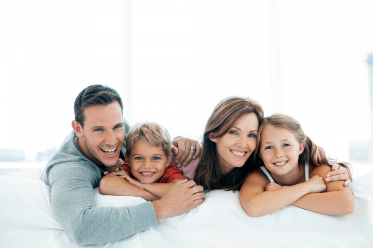 Family Axis – A Lifestyle Magazine for Daily Family Living 1